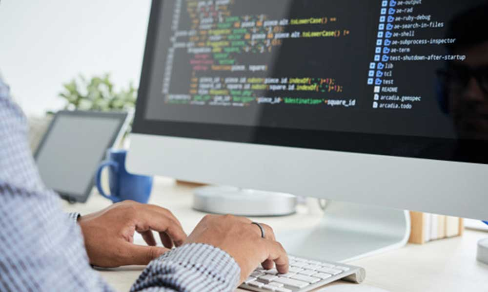 Why Outsourcing IT Development can be a game-changing in COVID-19?