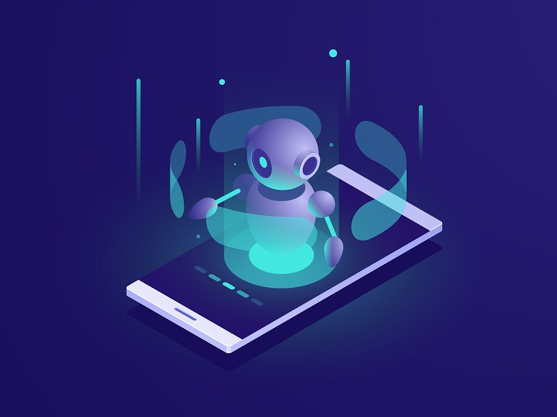 chatbot optimization