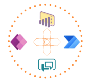 Microsoft Power Platform Consulting
