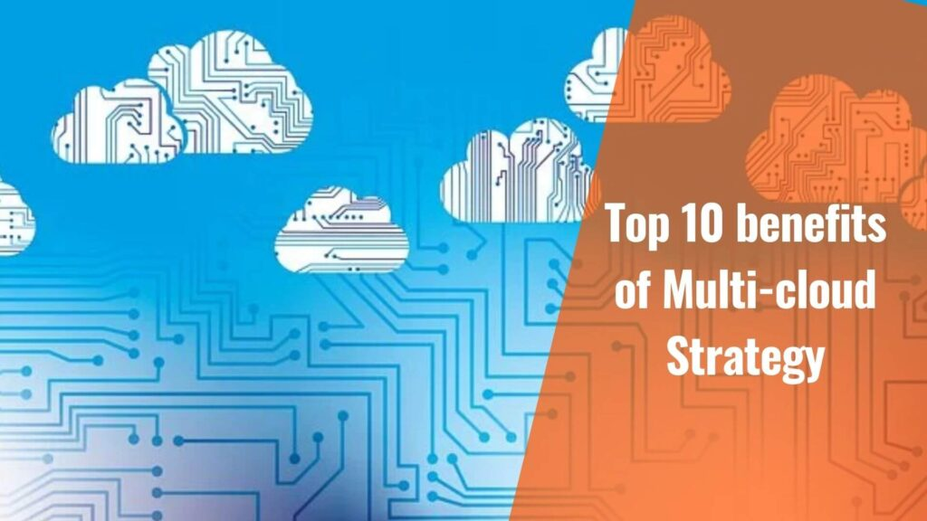 multi cloud strategy